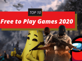 top 10 free to play games